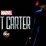agent carter cancelled or renewed