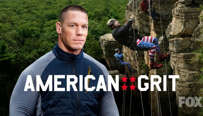 American Grit Cancelled Or Renewed For Season 2?