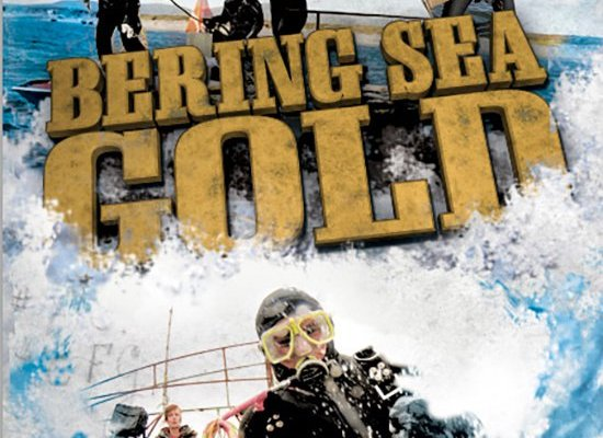 bering sea gold renewed season 11