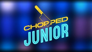 Is There Chopped Junior Season 3? Cancelled Or renewed?