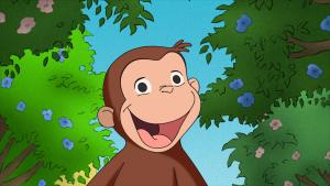 curious george cancelled or renewed pbs hulu