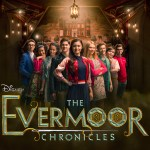 Is There The Evermoor Chronicles Season 2? Cancelled Or Renewed?