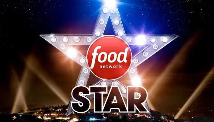 food network star season 12 renewal