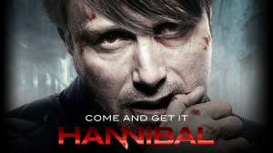 hannibal cancellation explained - pirates