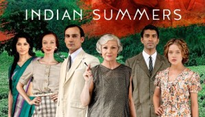 Is There Indian Summers Season 3? Cancelled Or Renewed?
