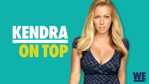 Is There Kendra on Top Season 6? Cancelled Or Renewed?