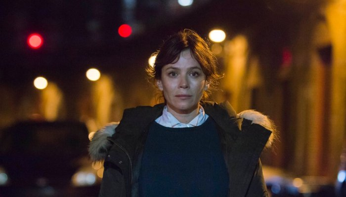 Is There Marcella Series 2? Cancelled Or Renewed?
