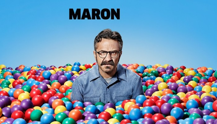 Is There Maron Season 5? Cancelled Or Renewed?