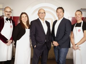 masterchef uk renewed for series 16