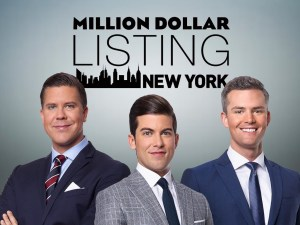 Million Dollar Listing: New York Season 6? Cancelled Or Renewed?