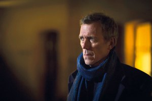 the night manager renewed for season 2