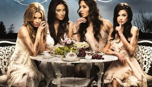 pretty little liars ending cancelled