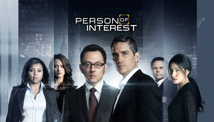 Is There Person Of Interest Season 6? Cancelled Or Renewed?