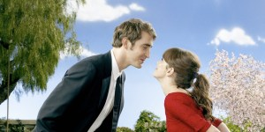 pushing daisies season 3 revival movie?