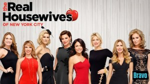 The Real Housewives of New York City Season 9? Cancelled Or Renewed?