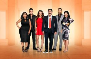 Is There Shahs of Sunset Season 6? Cancelled Or Renewed?