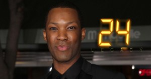 24 legacy spinoff