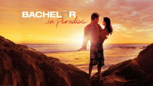 Is There Bachelor In Paradise Season 4? Cancelled Or Renewed?