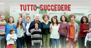 Tutto Può Succeedere parenthood Italy renewed season 2
