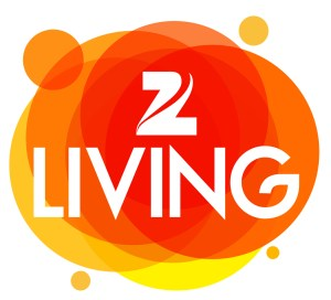z living cancelled or renewed