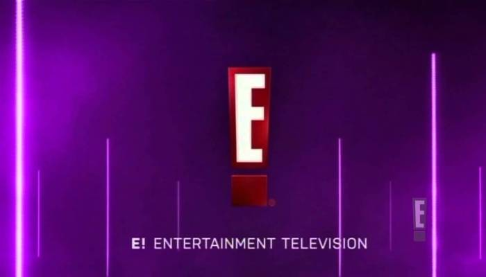 E! cancelled or renewed
