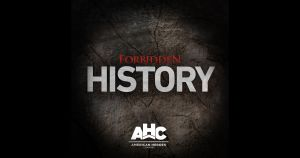 Is There Forbidden History Season 4? Cancelled Or Renewed?