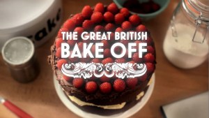 the great British bake off cancelled or renewed
