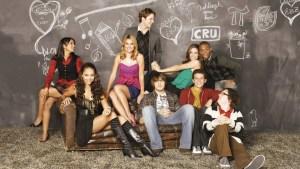Greek season 5 revival movie