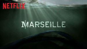 Is There Marseille Season 2? Cancelled Or Renewed?