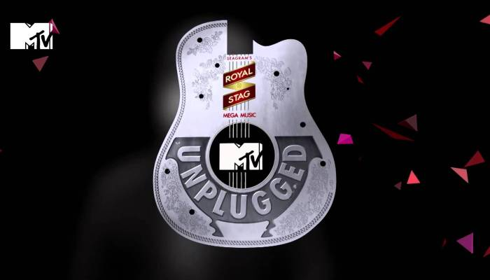 MTV Unplugged revived