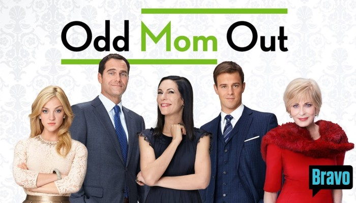 Is There Odd Mom Out Season 3? Cancelled Or Renewed?