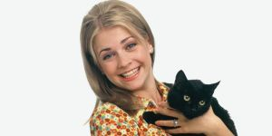sabrina the teenage witch cancelled or renewed or rebooted?