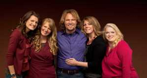 sister wives cancelled or renewed