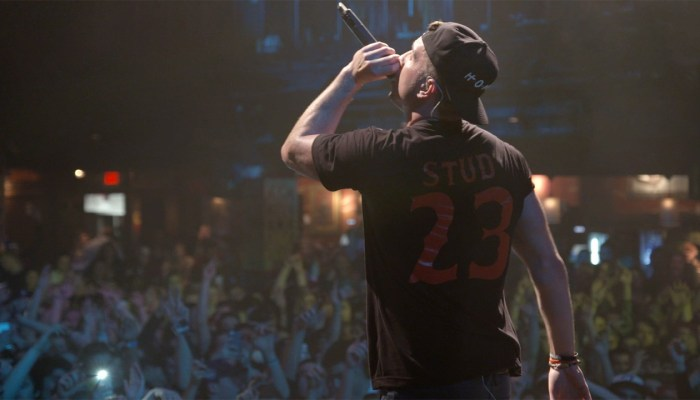 This Is Mike Stud Cancelled Or Renewed For Season 2?