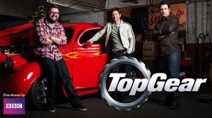 Is There Top Gear Season 7 On History? Cancelled Or Renewed?