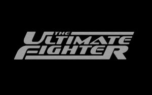 ultimate fighter cancelled or renewed