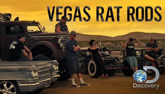 vegas rat rods renewed season 3