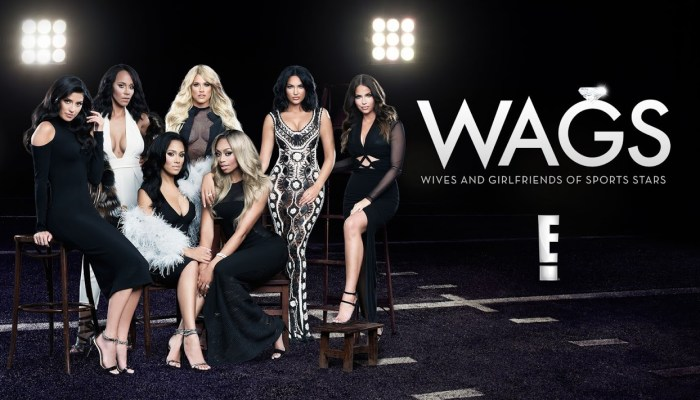 Is There WAGS Season 3? Cancelled Or Renewed?