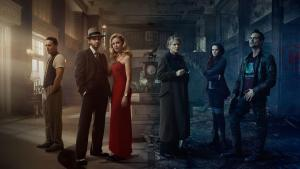 12 monkeys cancelled renewed