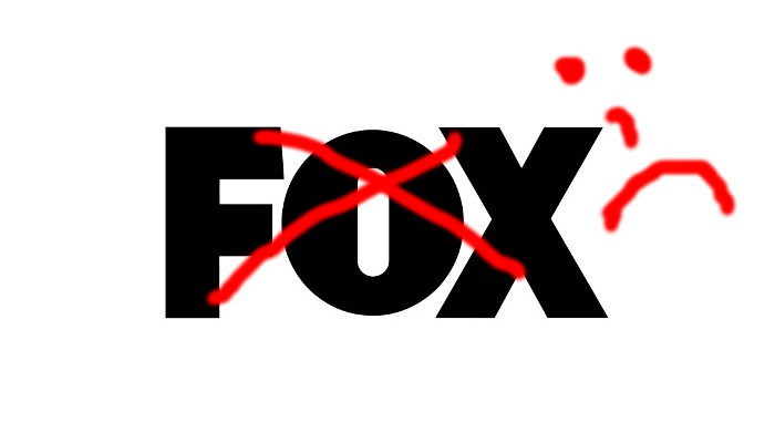 fox cancellations deathwatch