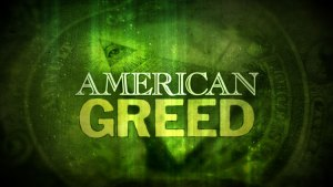 american greed cancelled or renewed