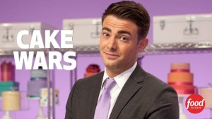 cake wars renewed