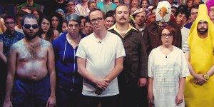 Is There Chris Gethard Show Season 3? Cancelled Or Renewed?