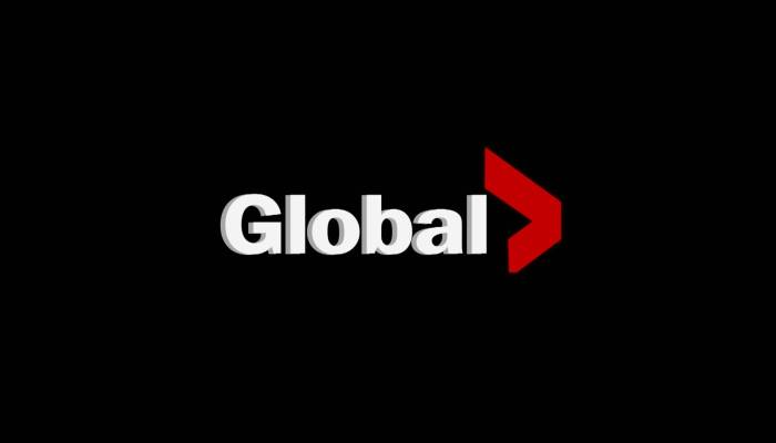 global tv cancelled or renewed