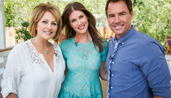 Is There Home & Family Season 5? Cancelled Or Renewed?
