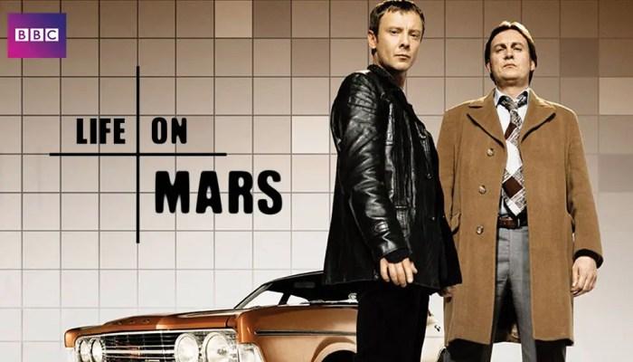 life on mars series 3 revival movie?
