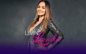Is There Livin' Lozada Season 3? Cancelled Or Renewed?