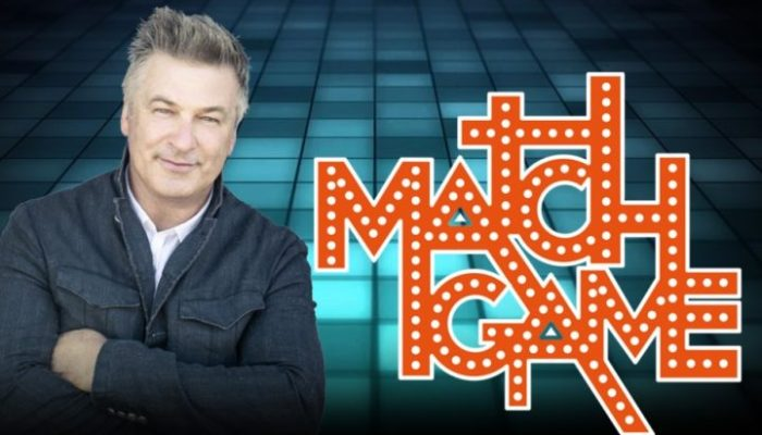 Match Game Cancelled Or Renewed For Season 2?