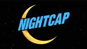 Is There NightCap Season 2? Cancelled Or Renewed?
