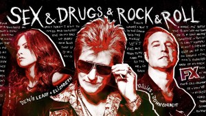 Is There Sex&Drugs&Rock&Roll Season 3? Cancelled Or Renewed?